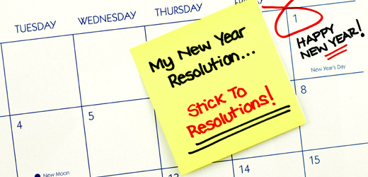 31_resolutions