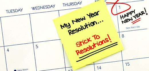 31_resolutions
