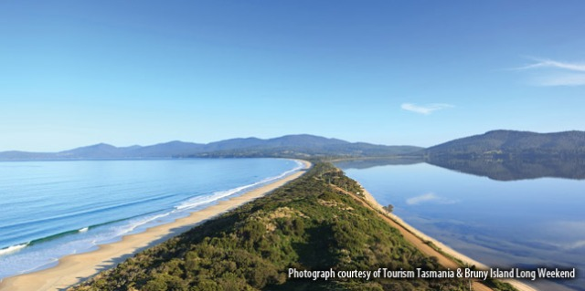 NECK-RESERVETourism-Tasmania-&-Bruny-Island-Long-Weekend